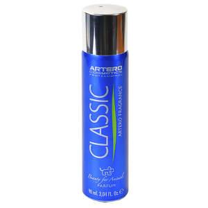 H652 Artero Classic парфюм 90 мл