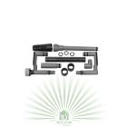 Набор соединительных трубок для фильтров Bluextreme 700-1500