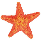 Декор для аквариума Морская звезда (12 штук)