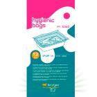 Гигиенические пакеты 37х29 см Ferplast FPI 5360