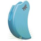 Сменная крышка корпуса рулетки Amigo Small голубая
