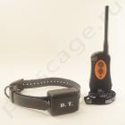 Электрошоковый ошейник Micro H2O 1820