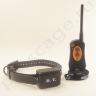Электрошоковый ошейник Dogtra 2302 NCP