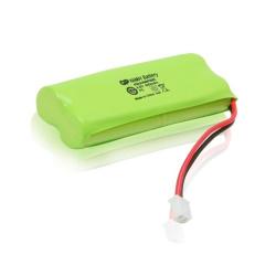 Запасной аккумулятор BP12RT для ошейников Dogtra
