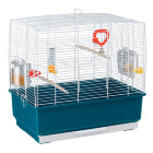 Клетка для птиц Ferplast Rekord 3