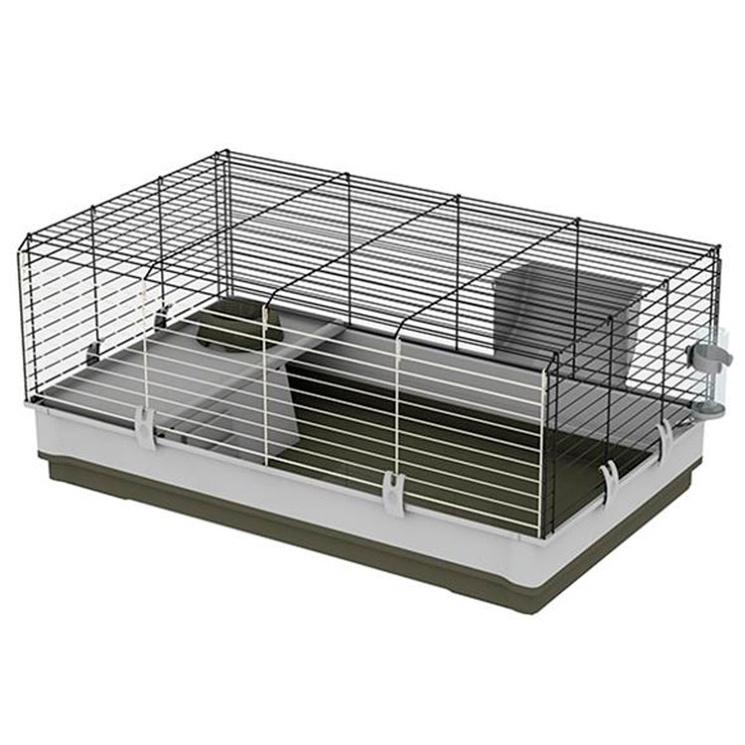 графика клетки для кроликов в квартиру фото что, если вашем