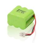 Запасной аккумулятор BP15RT для ошейников Dogtra