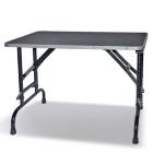 Стол для груминга ТР-69836