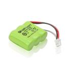 Запасной аккумулятор BP20R для ошейников Dogtra