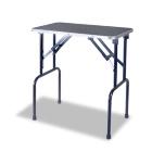 Стол для груминга ТР-15430 без кронштейна