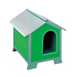 Будка для собаки Polar 1