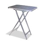 Стол для груминга ТР-14630