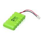Запасной аккумулятор BP72T для ошейников Dogtra