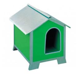 Будка для собаки Polar 2