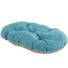 Подушка для собак и кошек VENUS 45/2 (модель: 81060423)