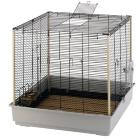 Клетка для крыс Ferplast Jenny Large KD
