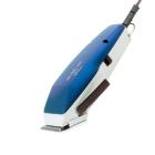 Машинка для стрижки Moser 1400-0053 Edition, синий