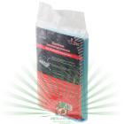 Пеленки для собак антибактериальные размер 60х60 см, 5 шт