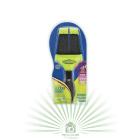 FURminator маленькая мягкая пуходерка (140320)