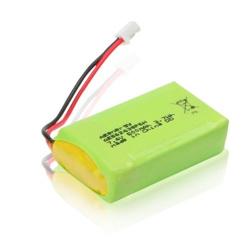 Запасной аккумулятор BP74R для ошейников Dogtra