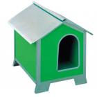 Будка для собаки Polar 3