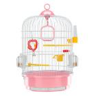 Клетка для птиц Ferplast Regina