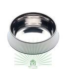 Миска для собак 0.2 л Ferplast SuperNova 30 из нержавейки (модель: 71040305)