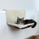 Гамак для кошки 45х26 см Trixie 43141