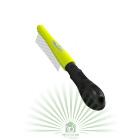 FURminator маленькая расческа с вращающимися зубцами 20 мм (140016)