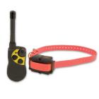 Электрошоковый ошейник SportDog SD-800