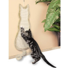 Когтеточка-кошка Trixie 43112