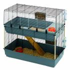Клетка для декоративных кроликов Rabbit 120 Double (модель: 57047817)