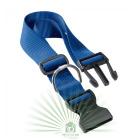 Нейлоновый ошейник Club C15/44 синий (модель: 75255925)
