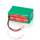 Запасной аккумулятор BPRR для ошейников Dogtra