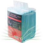 Пеленки для собак антибактериальные размер 60х60 см, 35 шт