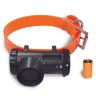 Электрошоковый ошейник для собак D-Control Easy Small