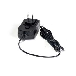 Сетевое зарядное устройство для Garmin DC40
