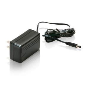 Сетевое зарядное устройство для ошейников Dogtra