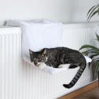 Гамак для кошки, 45х24 см Trixie 4322