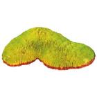 Декор для аквариума Коралл Trixie 87956