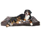 Лежак для собак Jimmy 80х55 см Trixie 37621