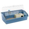 Клетка для декоративных кроликов Cavie 100 Deluxe