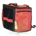 Рюкзак переноска М-18