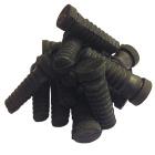 Комплект из 135 перосъемных пальцев для Перосъёмной машины NT-600