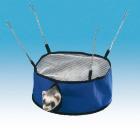 Подвесная палатка для хорьков Ferplast PA 4886