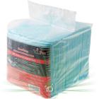 Пеленки для собак антибактериальные размер 60х40 см, 35 шт