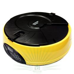 Автоматическая кормушка для собак и кошек Sititek Maxi
