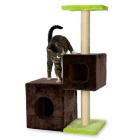 Дом для кошек Naldo Trixie 44450
