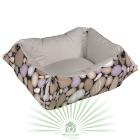 Подстилка для собак и кошек PERLA 40 (модель: 82310999)