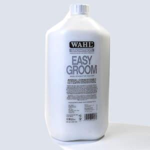 Профессиональный кондиционер Wahl Easy Groom 5 л